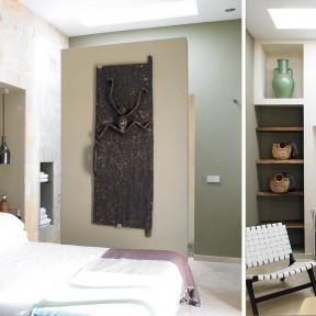 LARS HOTEL ST JOAN IBCF053564