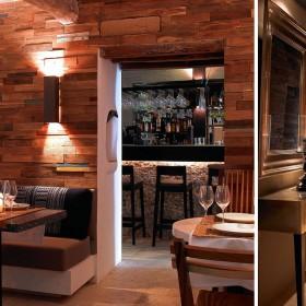 giri_restaurant-1