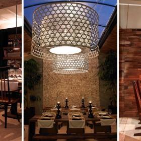 giri_restaurant-2